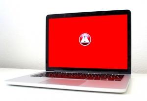 【マイクロソフト】ウイルス感染の音声警告は偽物【実録データあり】