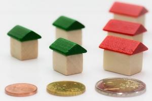 不動産投資セルフバックの厳しい条件『ニートはできない』は本当?